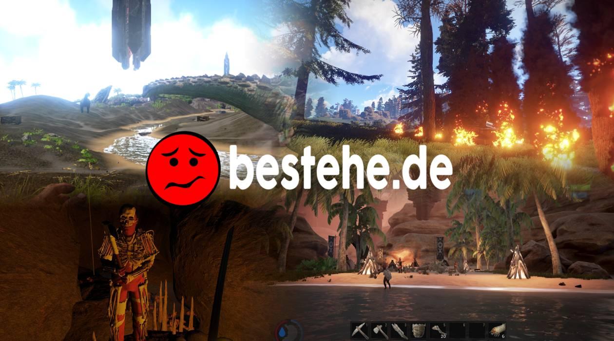 bestehe-Survival-Game-Forum.jpg